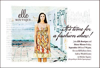 Elle_postcard