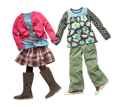 09AUT_Girls_Outfits_6