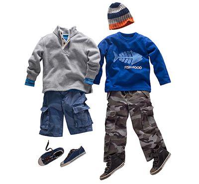 09AUT_Boys_Outfits_1