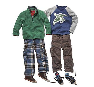 09AUT_Boys_Outfits_2