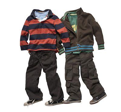 09AUT_Boys_Outfits_6