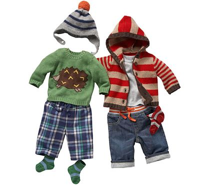 09AUT_Baby_Outfits_4