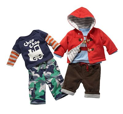09AUT_Baby_Outfits_5