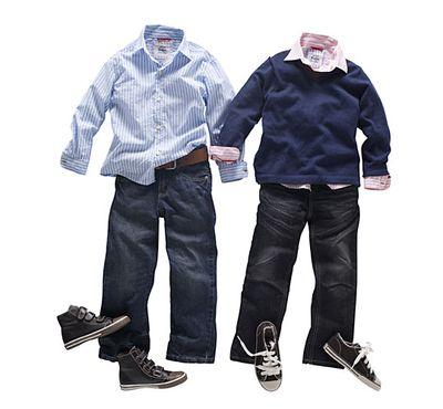 09AUT_Boys_Outfits_3