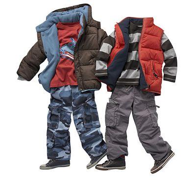 09AUT_Boys_Outfits_5