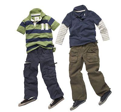 09AUT_Boys_Outfits_7