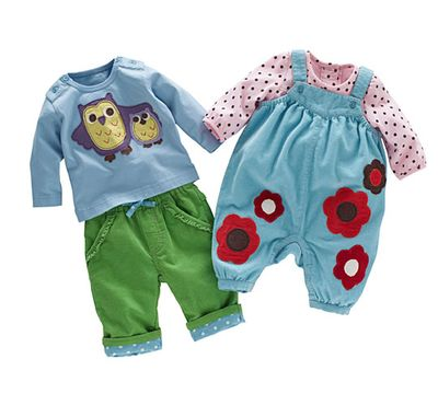 09AUT_Baby_Outfits_1