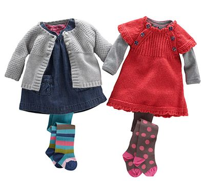 09AUT_Baby_Outfits_3