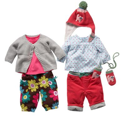 09AUT_Baby_Outfits_6
